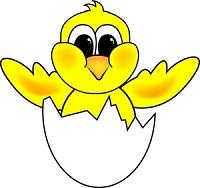 uovo-misterioso
