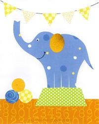 elefante-borioso-2