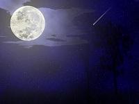 nocte-sancti-laurentii