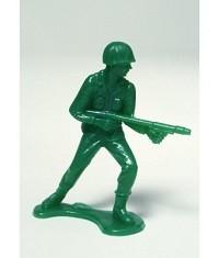 soldatino-rubato