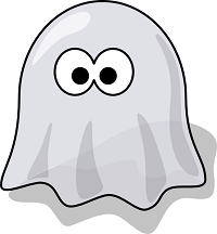 fantasma-puzzolone