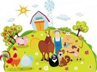 fattoria-magica