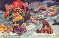 sindbad-marinaio-primo-viaggio-audio