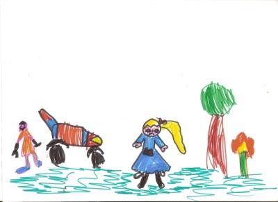 strano-cappuccetto-3-cristina-killi