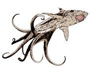 vocabolario-squalamaro
