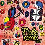 alfaudiobook-fiabe-remix-1