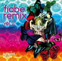 alfaudiobook-fiabe-remix-2