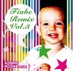 alfaudiobook-fiabe-remix-3