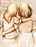 amicizia-sara
