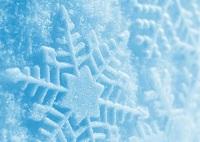 ermenegildo-fiocco-neve-haiku