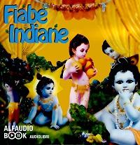 fiabe-indiane