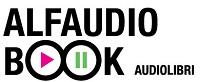 logo_alfaudiobook_lr