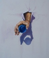 porgo-sfera-cristallo