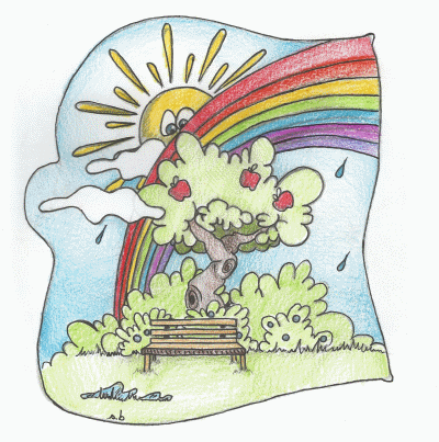 arcobaleno-5