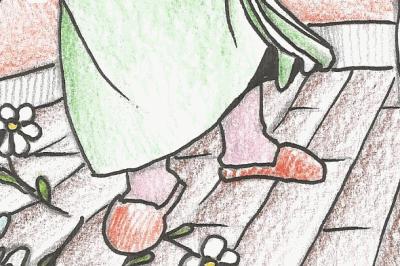 ciru-illustrata-6