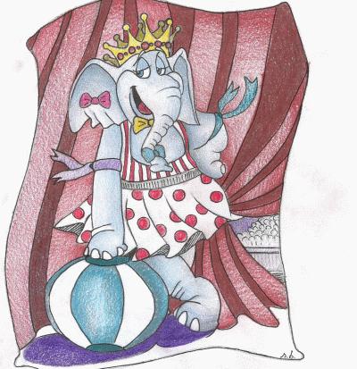 elefante-borioso-3