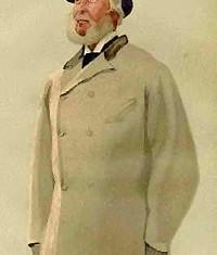 marchese-mantello-zibellino