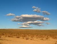 nuvola-duna