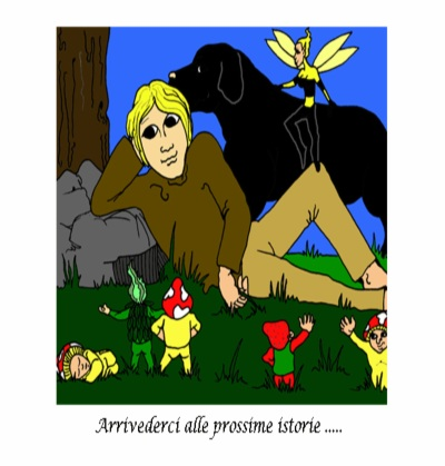 contadino-belzebu-pastorello-10