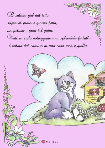 fanciulla-gatto-illustrata-2