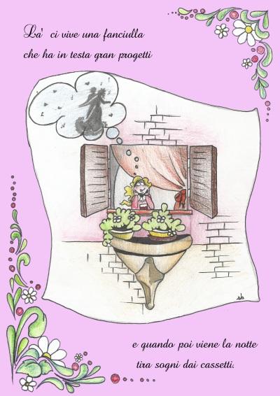 fanciulla-gatto-illustrata-3