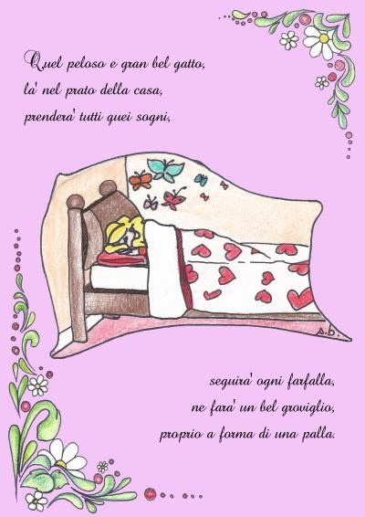 fanciulla-gatto-illustrata-5
