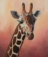 giraffa-vanitosa-audio