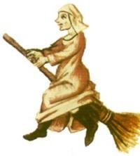 nipote-peste-gnomo-piedone-8