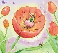 principessa-piccolo-mondo