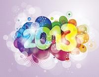 re-nuovo-anno