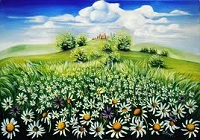 campo-margherite-vera-bellezza