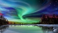 come-arrivo-luce-inuit
