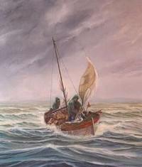 filosofo-barcaiuolo