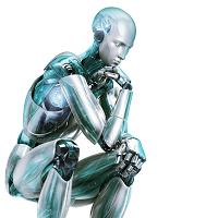 robot-buio