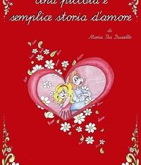 semplice-storia-amore-consiglio