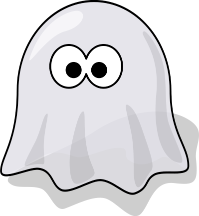 breve-storia-fantasma-formaggino