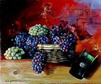 cestino-uva