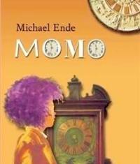 momo-e-il-tempo