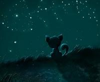 notte-gatti-bigi