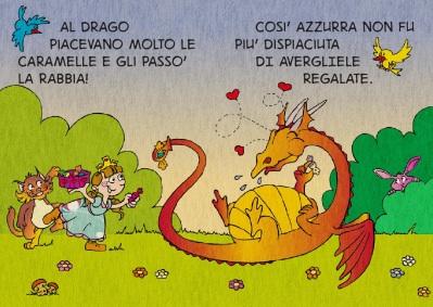principessa-azzurra-drago-golosone-3