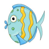 storia-pesce-fuor-acqua