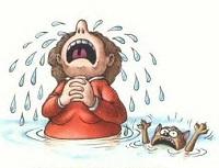 valle-lacrime