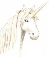 cavallo-corno-dorato
