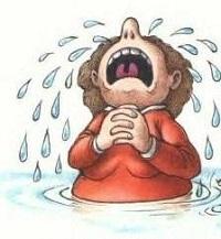 celestino-mingherlino-fiori-lacrimosi
