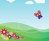 farfalla-ballerina