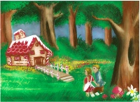 hansel-gretel-illustrata