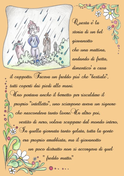 sole-amore-2