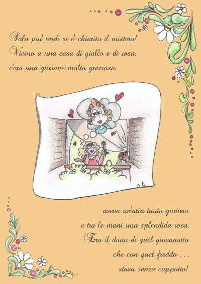 sole-amore-3