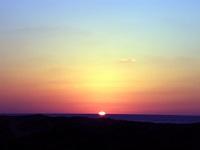 tramonto-martina