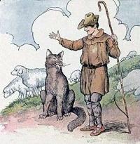 pastore-ambrogio